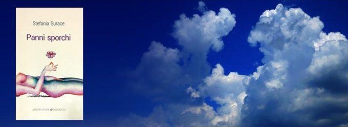 Le Mani Nuvola, Un Brano Di Panni Sporchi
