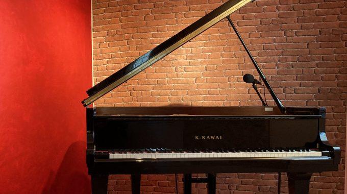 Klavierunterricht! Lezioni Di Piano Anche In Tedesco! 🎹😃
